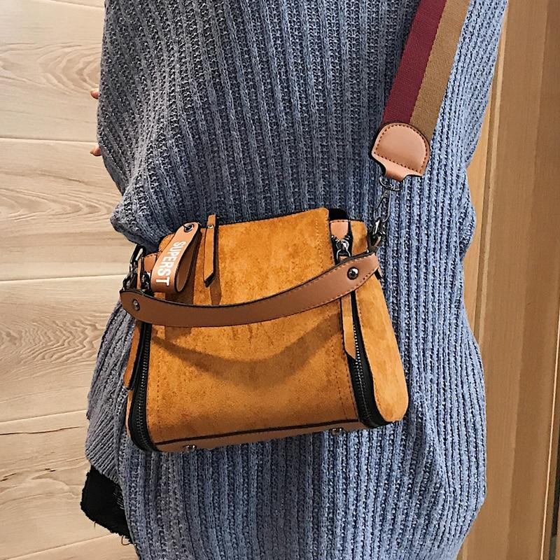 teenage handbag