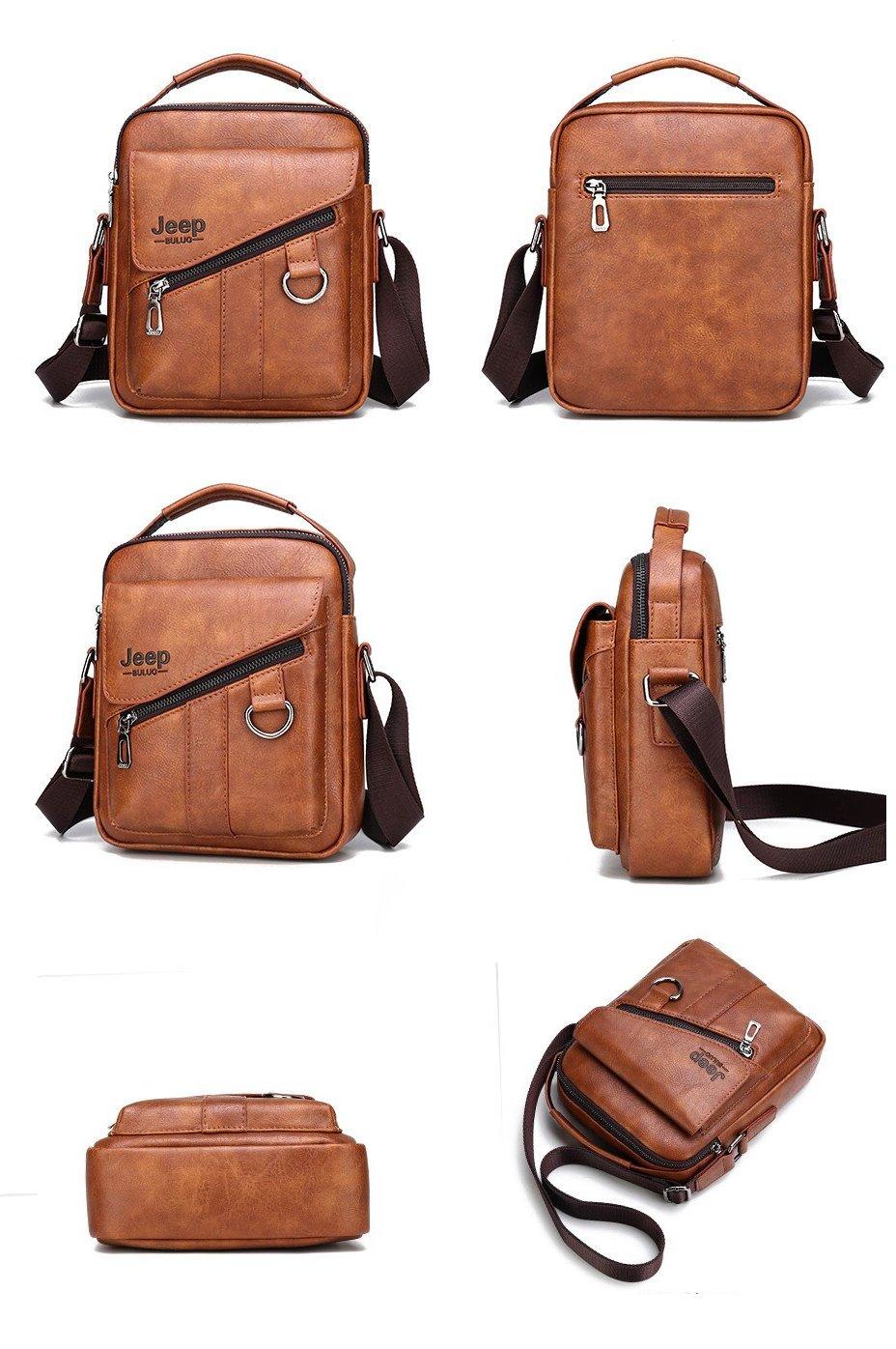 messenger-bag-split-leather