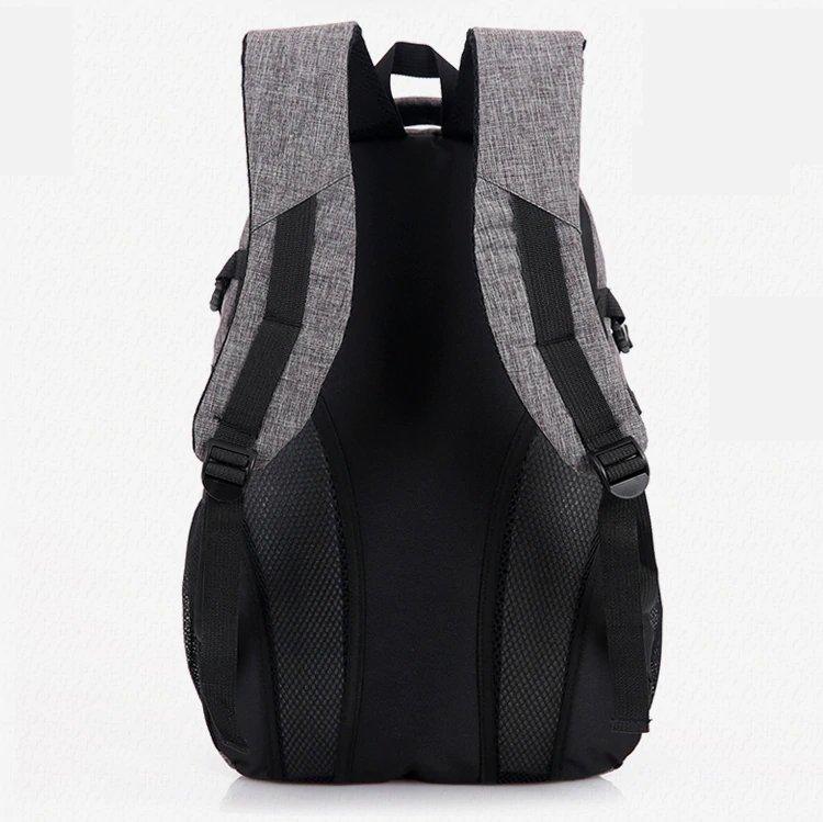 fashion school backpack