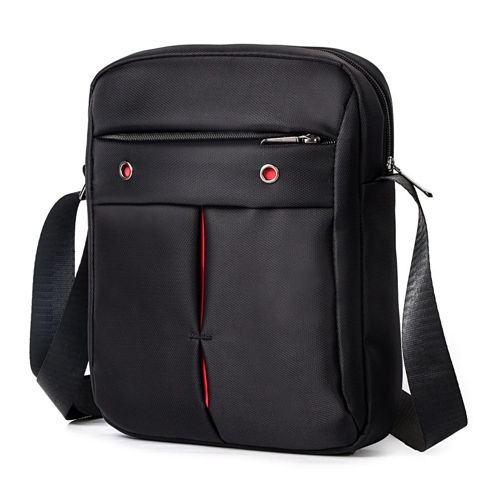shoulder bag for men