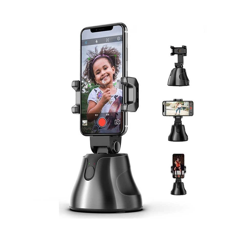 mobile selfie stand