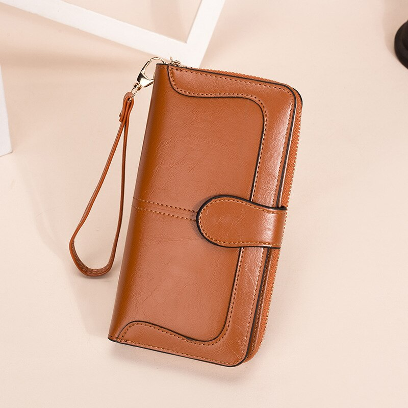 purse clutch wallet