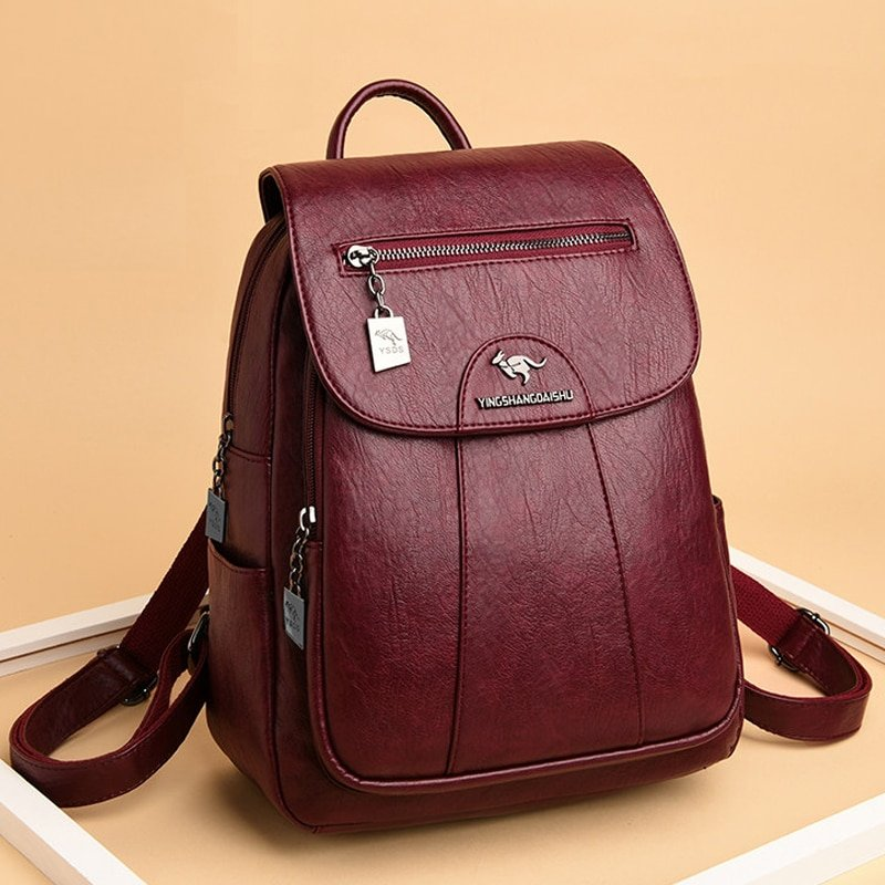 luxury-leather-handbag
