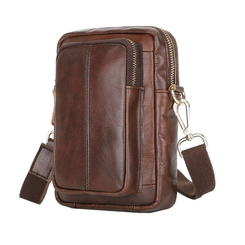 leather-belt-bag-for-men