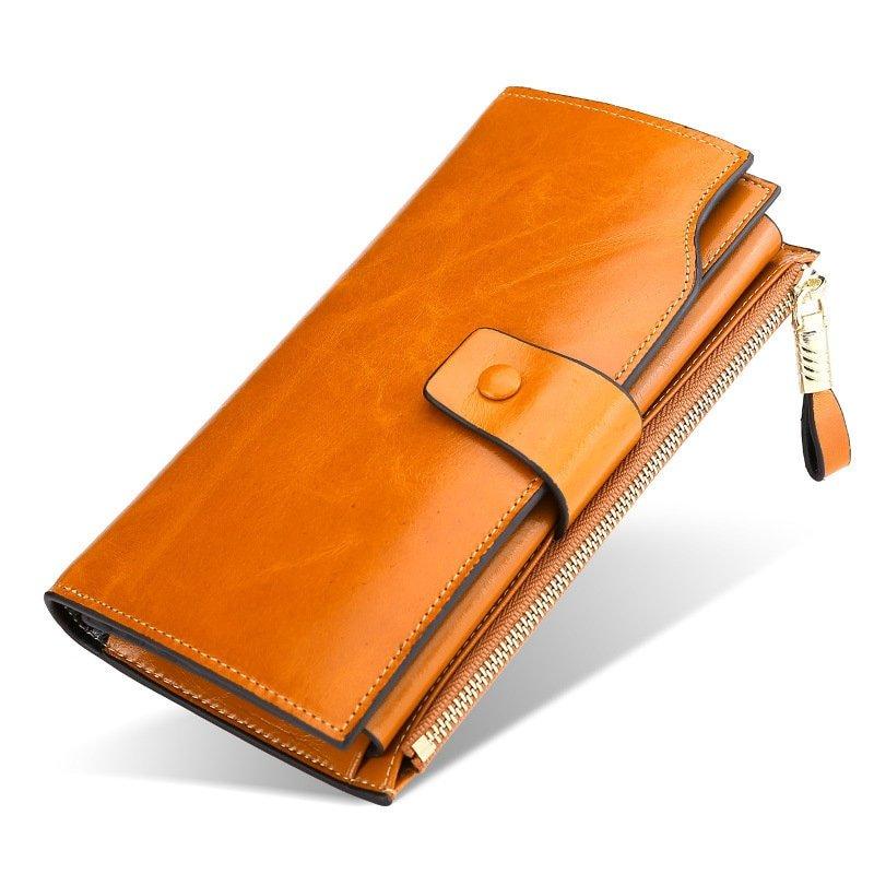 long-clutch-women-wallet